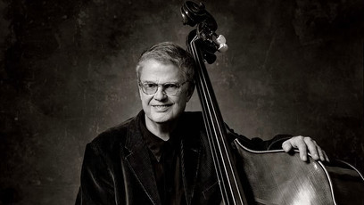 CD Naim Charlie Haden: The Private Collection