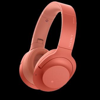 Casti Sony WH-H900N  h.ear on 2 Wireless NC