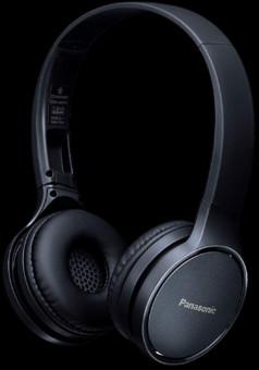 Casti Panasonic RP-HF410BE