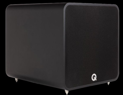 Pachet PROMO Q Acoustics 3050i pachet 5.1 QB12