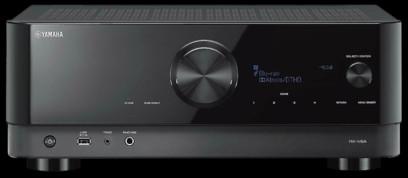 Receiver Yamaha RX-V6A