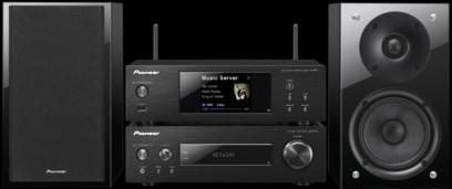 Pioneer P2