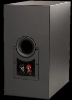 Boxe Elac Uni-Fi BS U5 Slim