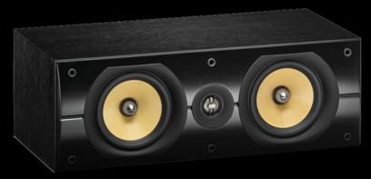 Boxe PSB Speakers Imagine XC