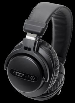 Casti DJ Audio-Technica ATH-PRO5x