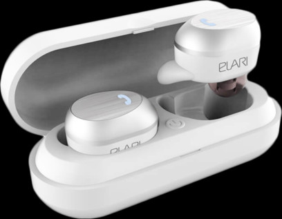 Casti Elari NanoPods True Wireless
