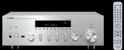 Amplificator Yamaha R-N602
