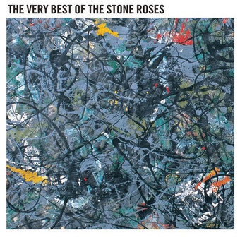 VINIL Universal Records The Stone Roses - The Very Best Of