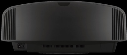 Videoproiector Sony VPL-VW270ES