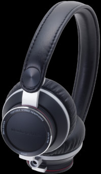 Casti Audio-Technica ATH-RE700