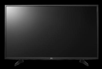 TV LG 43LH570V