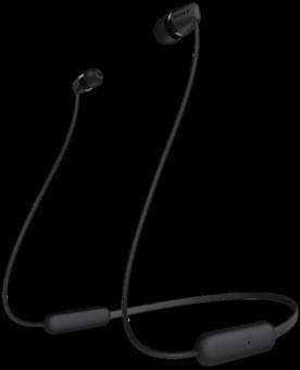 Sony - WI-C200