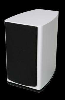 Boxe Wharfedale Diamond 11.2
