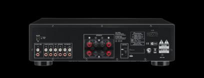 Amplificator Pioneer A-20