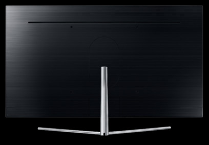 TV Samsung - 65Q7F , QLED, QHDR 1500, 163 cm