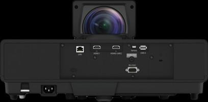 Videoproiector Epson EH-LS500B