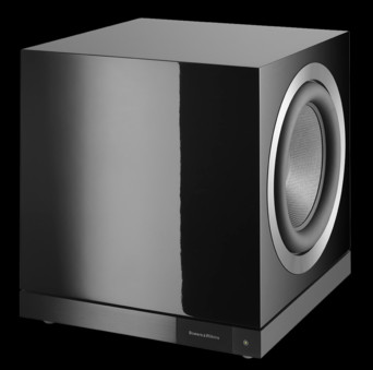 Subwoofer Bowers & Wilkins DB1D