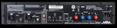 Amplificator NAD C 268