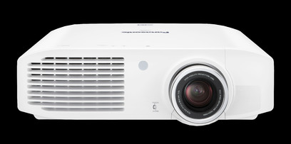 Videoproiector Panasonic PT-AH1000