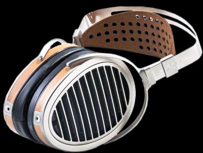 Casti HiFiMAN - HE1000 V2