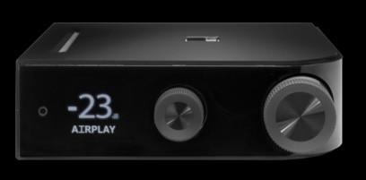 Amplificator NAD D 7050 Direct Digital Network Amplifier
