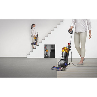 Aspirator Dyson Small Ball Multi Floor