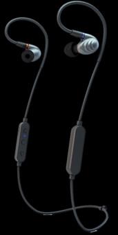 Amplificator casti Fiio RC-BT wireless Over-the-Ear