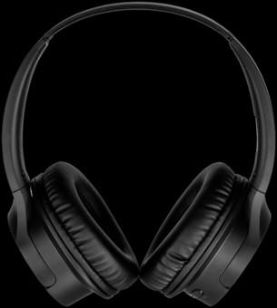 Casti Panasonic RB-HF520BE Negru