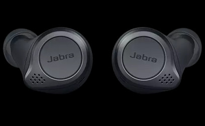Casti Jabra Elite Active 75t