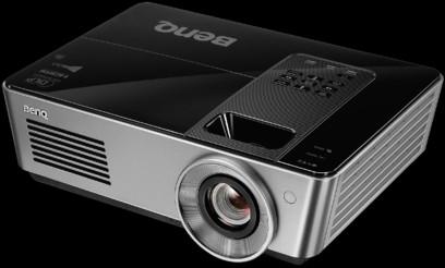 Videoproiector BenQ SW916 Resigilat
