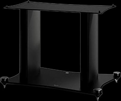 Stand boxe Reference 4c