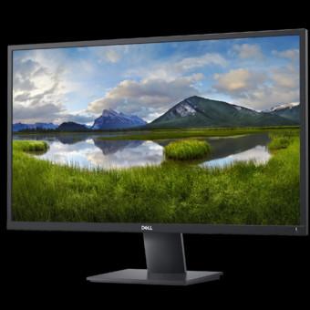 Monitor Dell E2720H 27