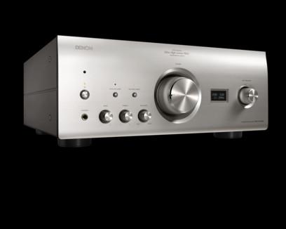 Amplificator Denon PMA-2500NE