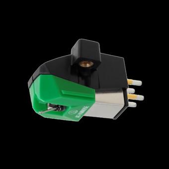 Doza Audio-Technica AT-VM95E