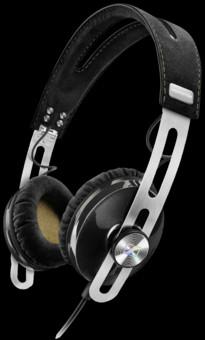 Casti Sennheiser Momentum On-Ear G (M2) pentru Android