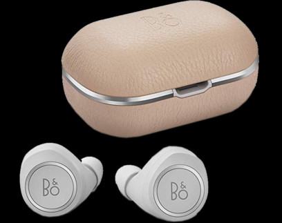 Casti Bang&Olufsen BeoPlay E8 2.0 True Wireless