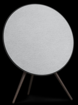 Bang&Olufsen BeoPlay A9 4th Gen