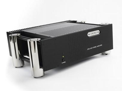 Amplificator Chord Electronics SPM 1050