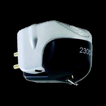 Doza Goldring 2300