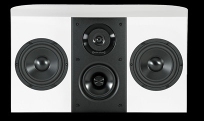 Boxe Audio Physic Orea Center plus+