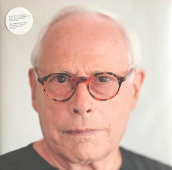 VINIL Universal Records Brian Eno: Rams - Original Soundtrack Album ( Record Store Day 2020 )