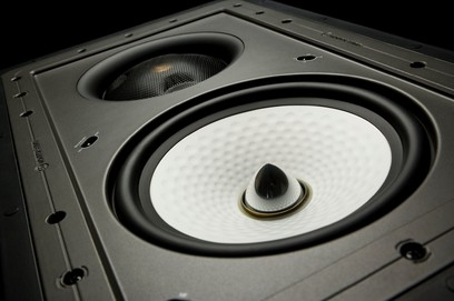 Boxe Monitor Audio CP-WT380IDC In-Wall