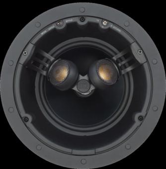 Boxe Monitor Audio C265-FX In-Ceiling