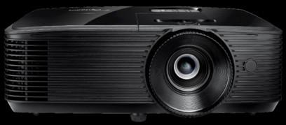 Videoproiector Optoma HD28e