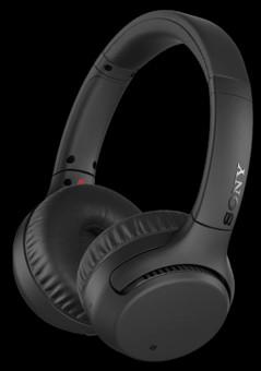 Casti Sony WH-XB700