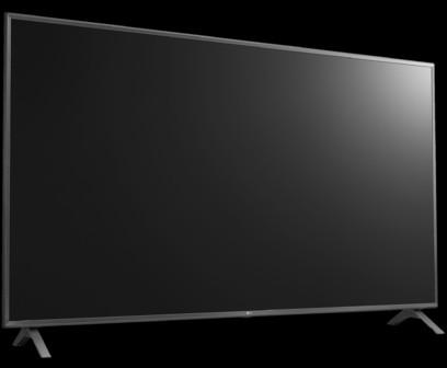 TV LG 86UN85003LA