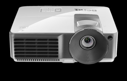 Videoproiector BenQ MW712 Resigilat