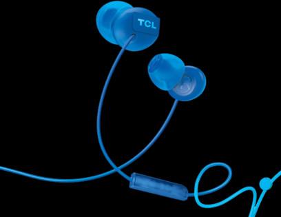 Casti TCL SOCL300