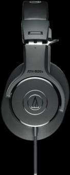 Casti DJ Audio-Technica ATH-M20x