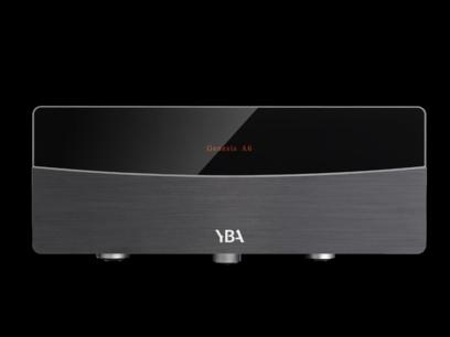 Amplificator YBA Genesis A6